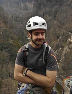 Sylvain-Lionel Houville